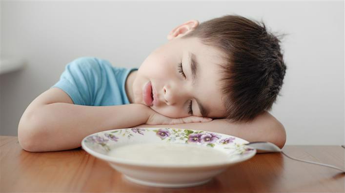 побочные эффекты от глицина