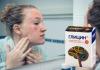 противопоказания к глицину
