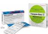 Циннаризин и Глицинн сравнение двух препаратов