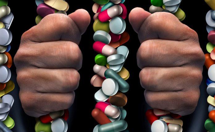 если ли зависимость от глицина